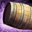 Barrel of Jahin White.png