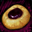 Blackberry Cookie.png