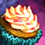 Dragonfly Cupcake.png