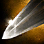 Weighted Daysword Blade.png