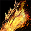 Fire Quiver Backpack.png