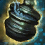 Jug of Liquid World Experience.png