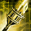 Storm Wizard's Torch.png