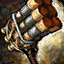 Aetherized Hammer.png