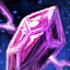 Energized Branded Crystal.png