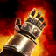 Forgeman Gloves.png