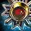 Gandaran Badge.png