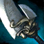 Hero's Greatsword.png