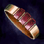 Garnet Copper Ring.png