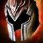 Priory's Historical Helmet.png