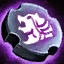 Superior Rune of Hoelbrak.png