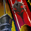 Banner of the Steel Warband.png