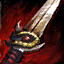 Ceremonial Dagger.png