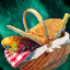 Feast basket tier 2.png