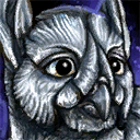 File:Mini Silver Griffon Hatchling.png