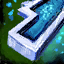 Mysterious Blue Key.png