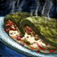 Prickly Pear Stuffed Nopal.png