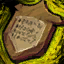 Recipe sheet rare insignia.png