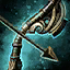 Restored Boreal Longbow.png
