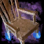 Spooky Dining Chair.png
