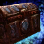 Stonecleaver's Weapon Chest.png