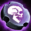 Superior Rune of the Undead.png