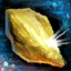 Topaz Nugget.png