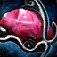 Intricate Spinel Jewel.png