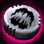 Major Rune of the Nightmare.png