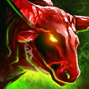 Mini Corrupted Ox Spirit.png