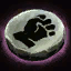 Minor Rune of Rage.png