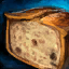 Slice of Pumpkin Bread.png