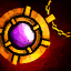 Amethyst Gold Amulet.png