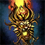 Gold Lion Torch.png