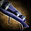 Reliquary of the Raven Ceremonial Bracers.png