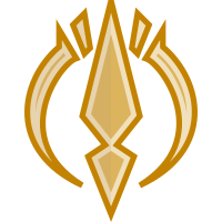Spellbreaker tango icon 200px.png