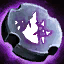 Superior Rune of the Ice.png