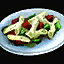 Bowl of Poultry Tarragon Pasta.png