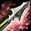 Calcite Antique Harpoon Gun.png