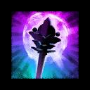 https://wiki.guildwars2.com/images/7/79/Ether_Barrage.png