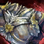 Glorious Armor Box.png