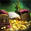 Luxurious Pile of Gold.png