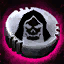 Major Rune of the Lich.png