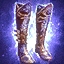 Mistforged Triumphant Hero's Footgear.png