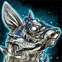 File:Mini Silver Jackal Pup.png