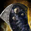 Obsidian Shield.png