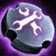 Superior Rune of the Engineer.png