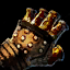 Chain Gauntlets.png