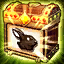Champion Destroyer of Worlds Black Rabbit Loot Box.png