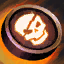 Superior Sigil of Undead Slaying.png